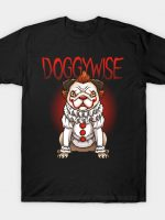 Doggywise T-Shirt