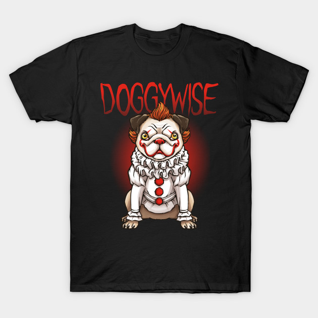 Doggywise