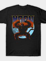 DoomMoon T-Shirt
