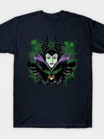 Evil fairy T-Shirt