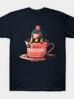 Fantastic Tea T-Shirt