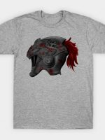 Full Slayer Goblins T-Shirt
