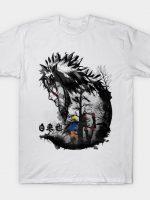 Gama Sennin T-Shirt