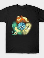 Geevolution T-Shirt