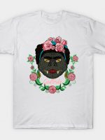 Godfrida T-Shirt