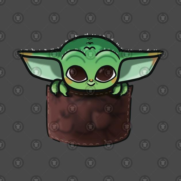 Green Cutie