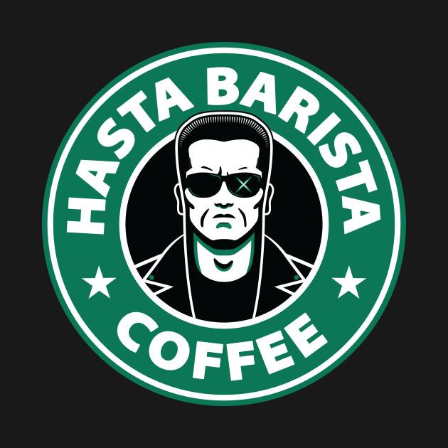 Hasta Barista, Baby