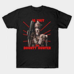 IG HUNTER T-Shirt