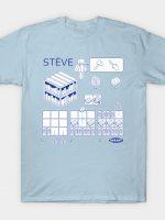 IKRAFT T-Shirt