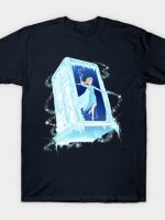 Ice Box T-Shirt
