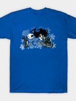 Jack and Edward T-Shirt