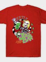 Juice! T-Shirt