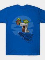 Kawaii King T-Shirt