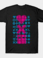 LDR T-Shirt
