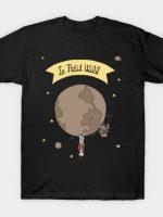 Le Petit Will T-Shirt