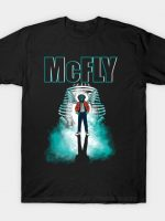 McFly T-Shirt