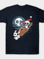 Merry Nightmas T-Shirt
