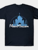 Moon Kingdom T-Shirt