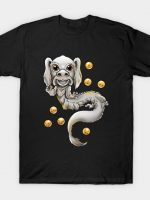 Neverending Falcor ball T-Shirt