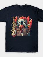 Ohana Gift T-Shirt