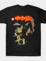 OrcBolg T-Shirt