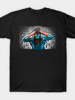 Plastics T-Shirt