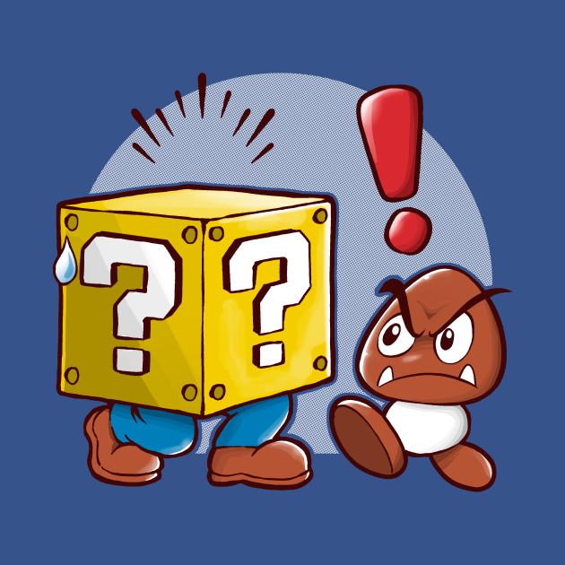 Plumber Box