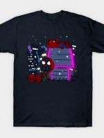 Porker and Miles T-Shirt
