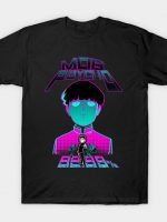 Psychic @ 99.99% T-Shirt