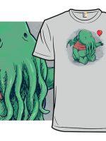 Pthulhooh T-Shirt