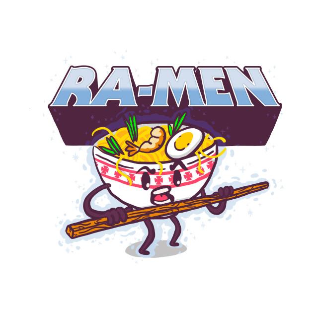 Ra-Men