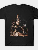Ryuk the Shinigami T-Shirt