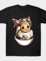 Scelgo te! T-Shirt