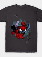Spider-626 T-Shirt