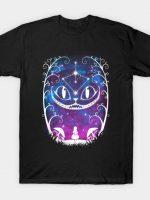 Starry Madness T-Shirt