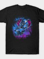 Starry Ohana Sky T-Shirt