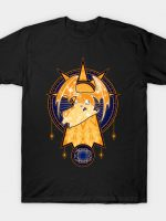 Starry Sky of Hope T-Shirt