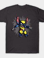 Stitcherine T-Shirt