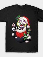 Stocking Stuffer: Juice T-Shirt