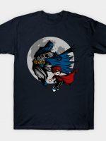 Stupendously Batty! T-Shirt