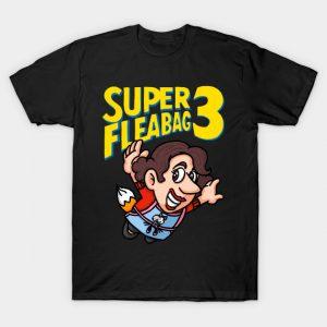 Super Fleabag 3