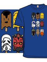 Surreal Wars T-Shirt