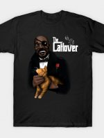 The Catlover T-Shirt