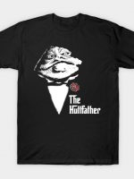 The Hutt father T-Shirt