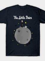 The Little Price T-Shirt