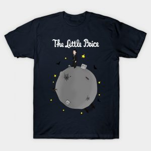The Little Price