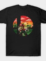 Ultimate Plumber T-Shirt