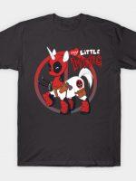 Unipool T-Shirt