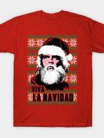 Viva La Navidad T-Shirt