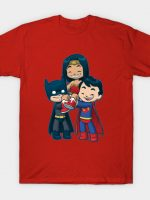 Wonder Friends T-Shirt